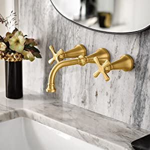 colinet bathroom sink
