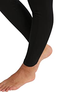 0f14852653533 Ultrasport 1440-200-XL Ensemble de sous-vêtements Femme, Noir, X ...