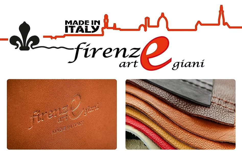 b8c3d5935f Firenze Artegiani a ses origines en 2005 lorsque l'un des fondateurs de la  marque a fait ses études d'architecture à Florence.