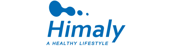 himaly