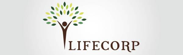 Lifecorp