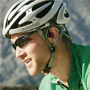 confort tout au long de la journée, ultra-léger, facile à porter compatible avec le port de lunettes