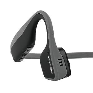 double micro d'annulation du bruit, éliminer les bruits ambiants, rester connecter,passer des appels