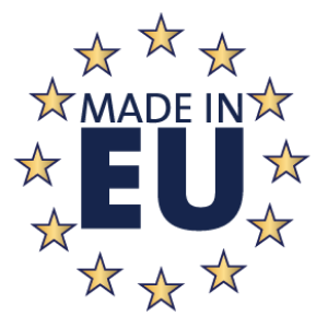 made in France made in europe fabriqué en europe fabriqué en France