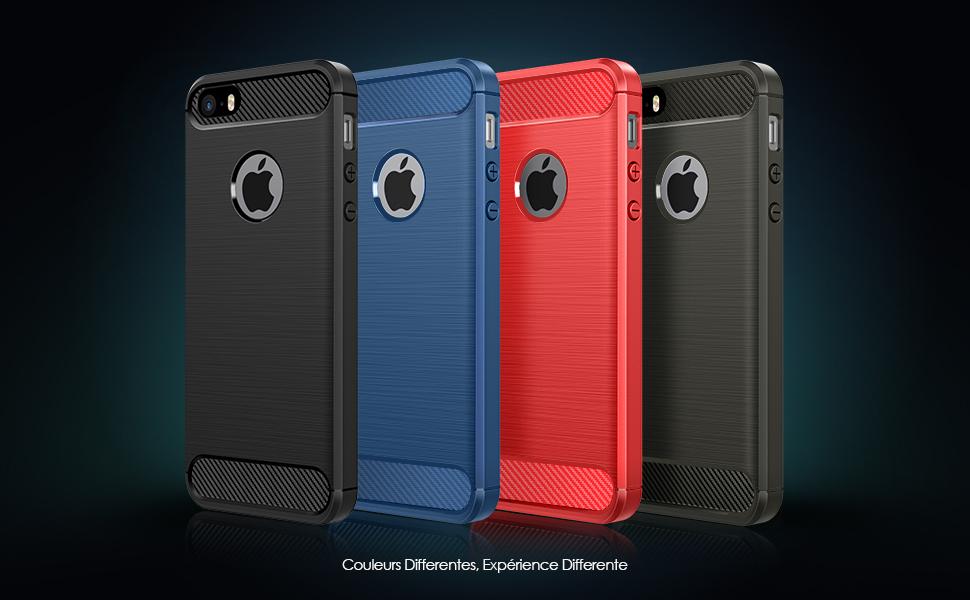 coque iphone 6 simpeak