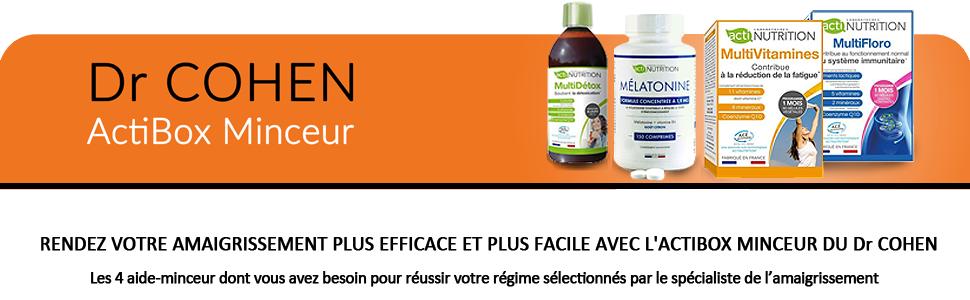 Actibox_Minceur_Cohen_banniere_produits