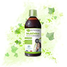 Actinutrition_Multidetox_Amazon