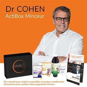 Actibox_Minceur_Cohen