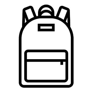 4 Pailles R/éutilisables Un Sac de Transport Exclusif globi Pailles de M/étal de Qualit/é Sup/érieure Pailles en Acier Inoxydable /Écologiques et de Haute Qualit/é 1 Brosses de Nettoyage