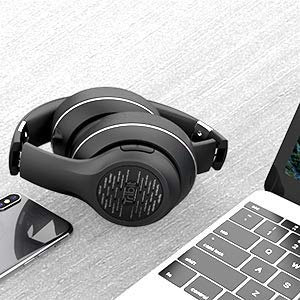 bluetooth casque