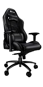 Klimtm Qualité Très Esports Gamer Chaise Finitions Haute FKJ1c5u3Tl