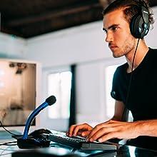 Qualité audio exceptionnelle