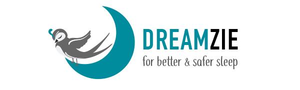 logo Dreamzie