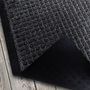 tapis dentree entre paillasson exterieur interieur design antiderapant anti glisse salete