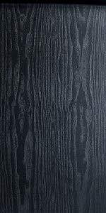 Homein Papier Adh/ésif pour Meuble Armoire Papier Peint Autocollant pour Placard,Tiroir,Sticker Meuble pour Jardin Tableau Adhesif Veinure Bois Taille 60 x 200cm