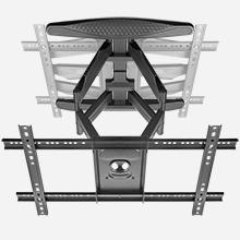 CONSTRUCTION ULTRA-FINE