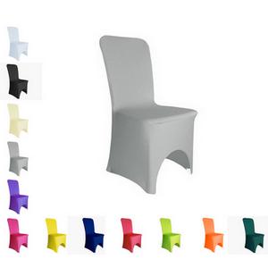 Renquen Lot de 16 housses /épaisses et antid/érapantes pour pieds de table et chaise en silicone pour pieds ronds de 17 /à 21 mm