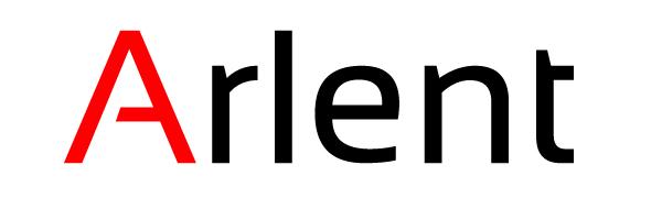 Arlent