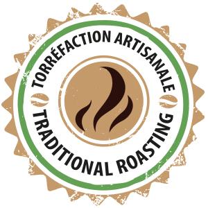 café grain torréfaction artisanale