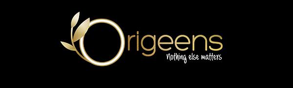 coffee tea origeens