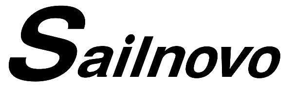 sailnovo distributeur