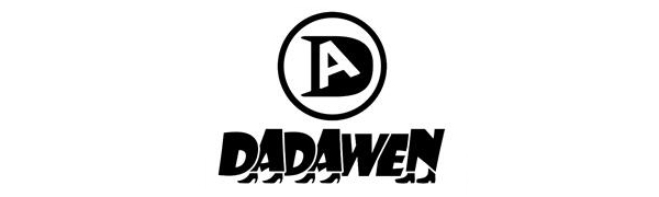 DADAWEN.