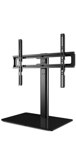 TV Stand 600x400mm