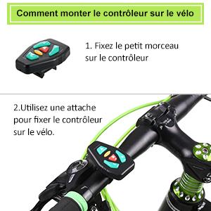 Gilet de Cyclisme