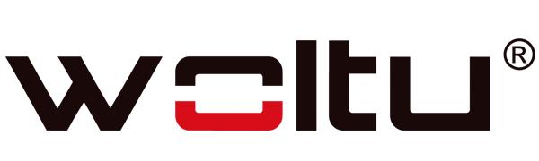 Logo du WOLTU
