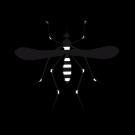 Anti-moustiques