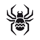 Répulsif anti-araignées