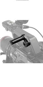 15mm Rod Adaptateur pour Sony FS5 - 1831