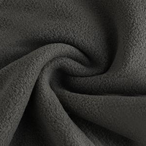 Rovtop 10 Tampons D/émaquillants En Bambou R/éutilisable 2 Serviettes D/émaquillantes Tampons En Coton Biologique R/éutilisables Avec Sac /à Linge