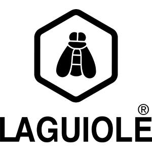 Résultat de recherche d'images pour 'logo laguiole'