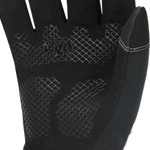 gants de travail gants mécaniques gants légers travaux gant de protection  gant 705df3ff302