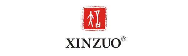 Couteau de chef XINZUO haute qualité