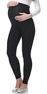 haute couture complet dans les spécifications magasiner pour le meilleur Be Mammy Legging 3/4 Grossesse Maternité Tenue Sport 03 ...