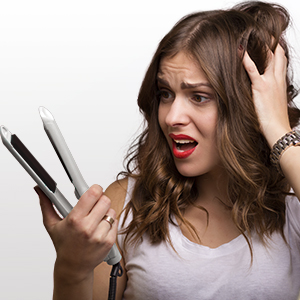 brosse lissante, brosse lissante cheveux, brosse lissante chauffante, brosse lisseur, brosse lisseur