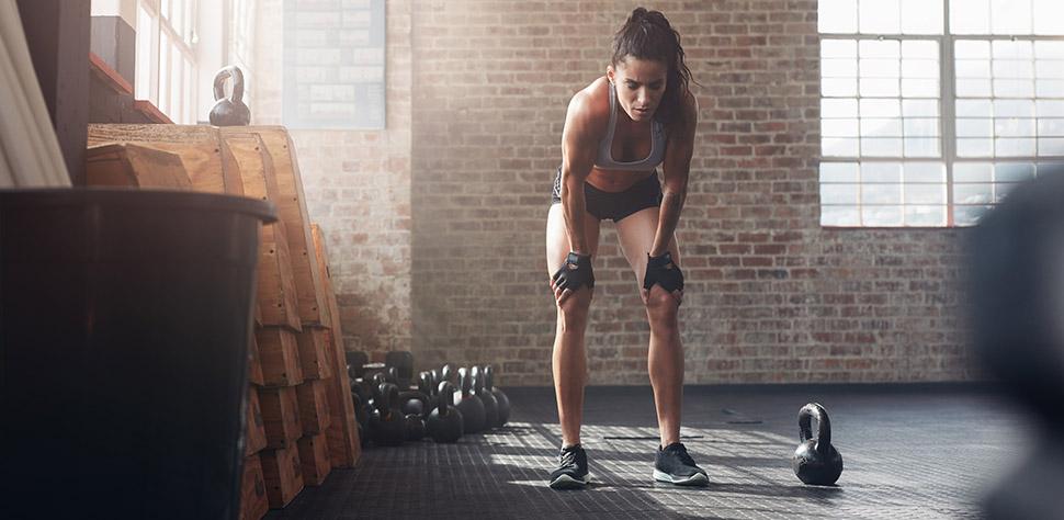 2er set en néoprène haltères poids hantelset Fitness Aérobic petites haltères