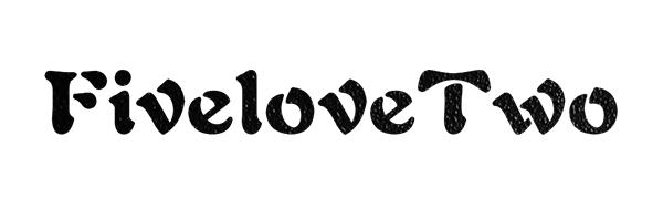 FiveloveTwo Hommes Femmes Punk Tactique Goutte Jambe Bras Sac Pack Ceinture Imperm/éable pour Randonn/ée Camping V/élo Sport en Plein Air Sacs Banane Sport Sac /À Bandouli/ère Sacs Banane Ville