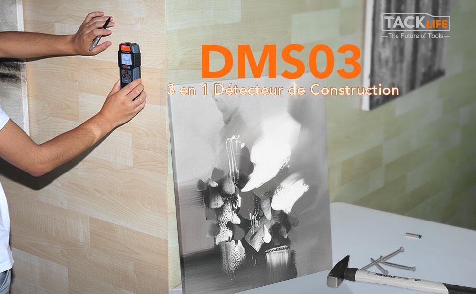 DMS03
