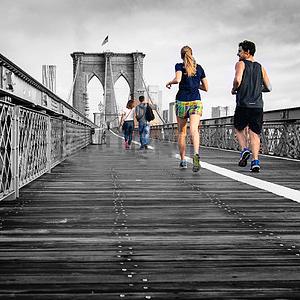 MUOU Sneaker Running Chaussure Hommes Knit L/éger pour La Marche Tennis Homme Jogging Fitness Sport en Plein Air Sneaker Casual