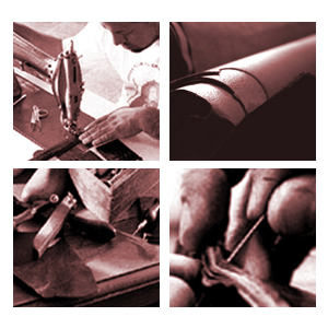 NPET Ceinture Femme en Cuir pour Jeans Pantalon de Loisirs WB010 ... f801d458259
