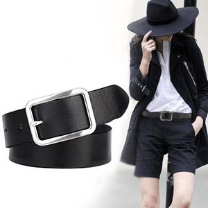Les ceintures que nous offrons peuvent être des cadeaux idéaux pour vous  même, votre famille ou vos amis. Le meilleur cadeau pour les femmes. c819726f7b4