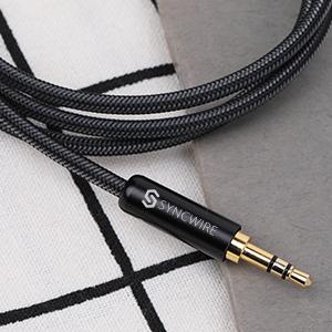 cable jack audio