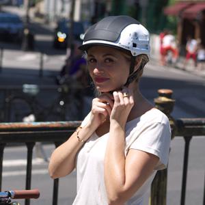 Cover pour casque Plixi