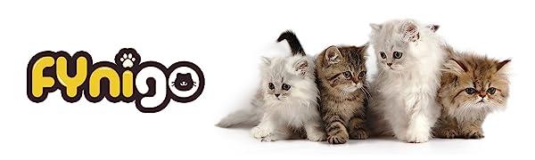 jouet chats