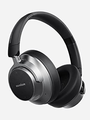 Anker SoundCore Space NC A3021HF1