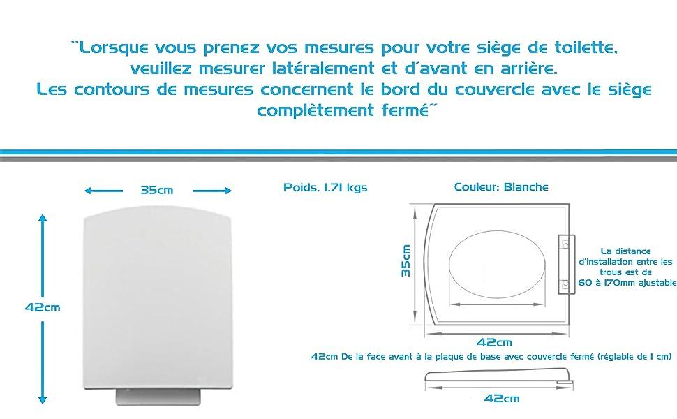 Portable Machine /à Laver Bouloches Attrapeur Delisouls /Épilateur pour Animaux de Compagnie Jaune R/éutilisable /Élimin/é dans la Lave Linge S/èche Linge
