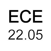 ece certification